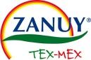 zanuy texmex12