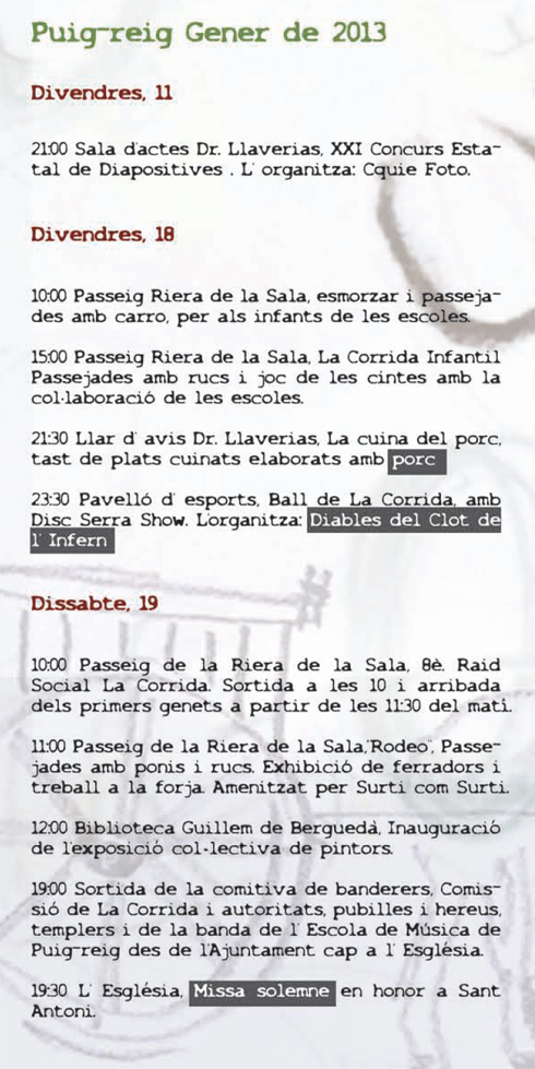 2013_programaweb1
