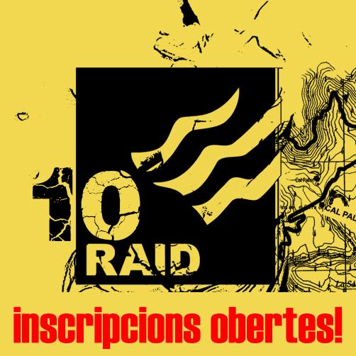 2015_raid_inscripcions