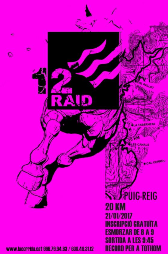 2017_raid