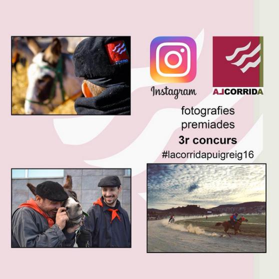 guanyadors-instagram-2016