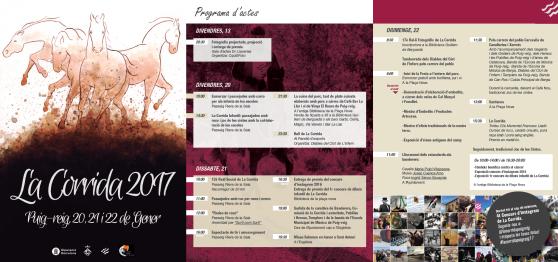 programa2017