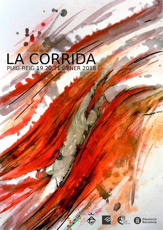 CORRIDA18(A3-300)