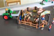 playmobil7