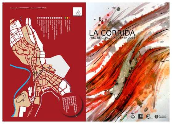 PROGRAMA_lacorrida_impressio-1